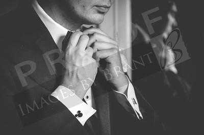 yelm_wedding_photographer_Holmes_0043_DS8_0383