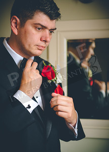 yelm_wedding_photographer_Holmes_0046_DS8_0386