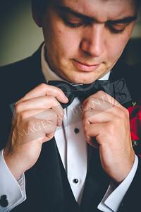 yelm_wedding_photographer_Holmes_0058_DS8_0427