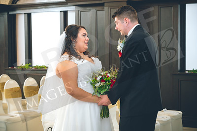 yelm_wedding_photographer_Holmes_0088_DSC_2128