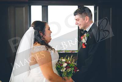yelm_wedding_photographer_Holmes_0098_DS8_0533