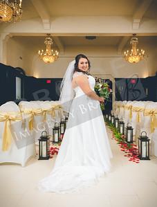 yelm_wedding_photographer_Holmes_0074_DS8_0493