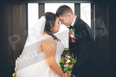 yelm_wedding_photographer_Holmes_0100_DS8_0550
