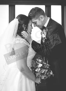 yelm_wedding_photographer_Holmes_0101_DS8_0555
