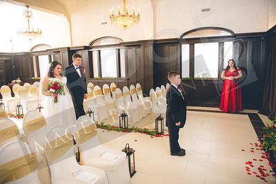 yelm_wedding_photographer_Holmes_0108_DS8_0569