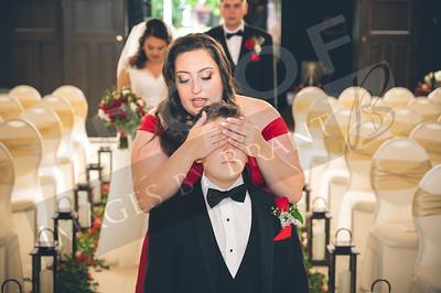 yelm_wedding_photographer_Holmes_0104_DSC_2139