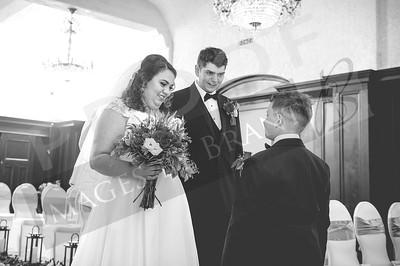 yelm_wedding_photographer_Holmes_0111_DS8_0580