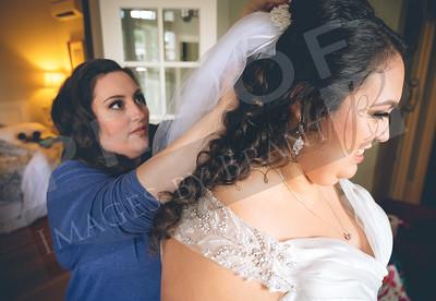 yelm_wedding_photographer_Holmes_0032_DSC_2098