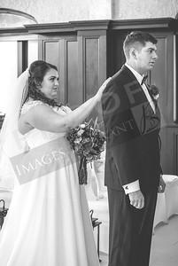 yelm_wedding_photographer_Holmes_0081_DSC_2119