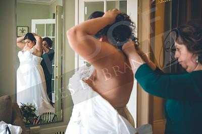 yelm_wedding_photographer_Holmes_0020_DSC_2054