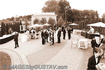 nj contemporary wedding photos47