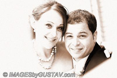 nj contemporary wedding photos35