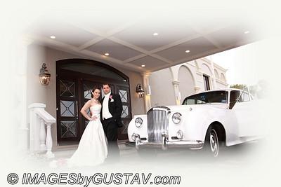 nj contemporary wedding photos46