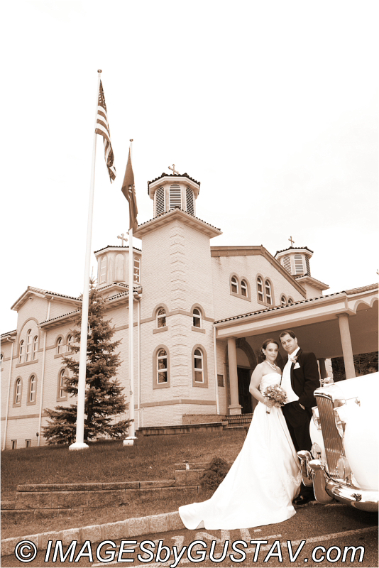 nj contemporary wedding photos44