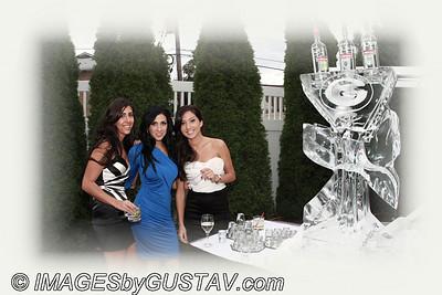 nj contemporary wedding photos48