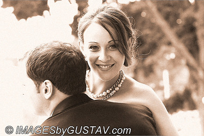 nj contemporary wedding photos37