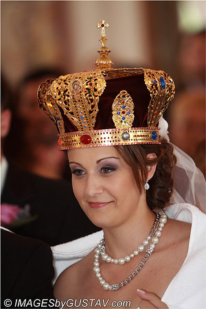 macedonian wedding photography nj
