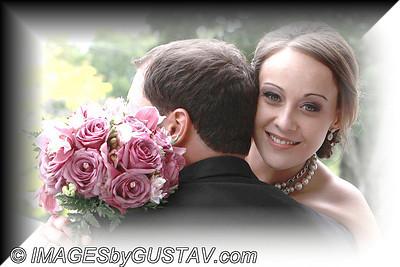 nj contemporary wedding photos38