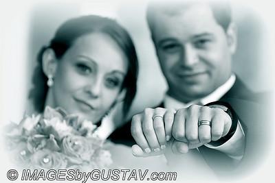 nj contemporary wedding photos43