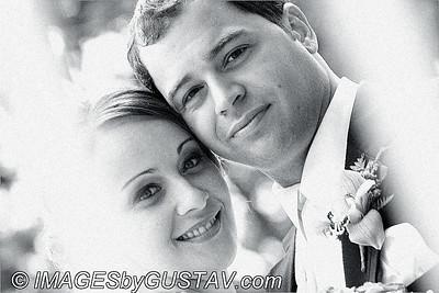 nj contemporary wedding photos33
