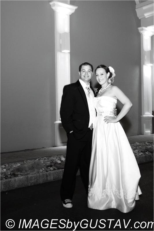 nj contemporary wedding photos56