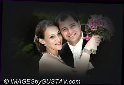editorial wedding photography nj