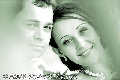 nj contemporary wedding photos42