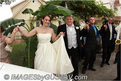 reprtage wedding photos nj
