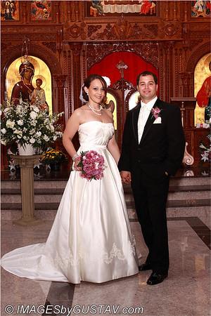nj wedding photography photographer