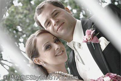 nj contemporary wedding photos32