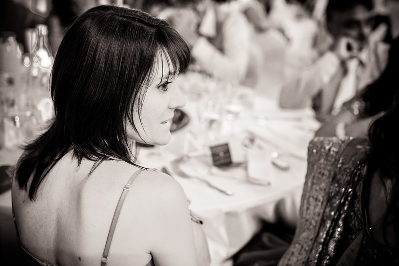 20140712-210404-Jennifer-Noe-JTphotoPARIS-1535.jpg