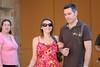 05 30 08 Jenn & Tony's Rehearsal (42)