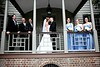 Williamsburg Wedding Photography - Williamsburg Community Building - Colonial Williamsburg