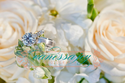 married0041