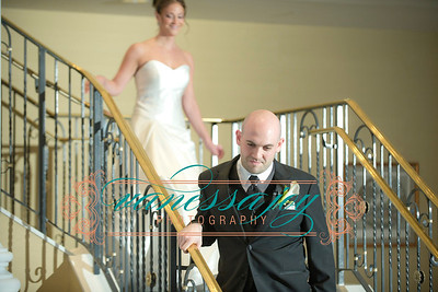 married0195