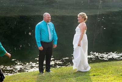 106 Jennifer and Grant