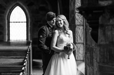 Jennifer and Mark Wedding Day-158-2