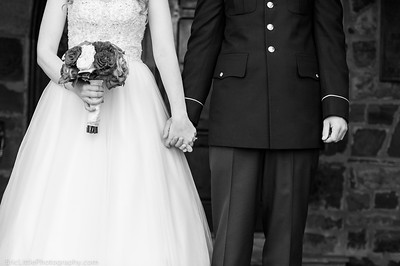 Jennifer and Mark Wedding Day-185-2