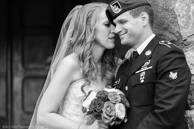 Jennifer and Mark Wedding Day-204-2