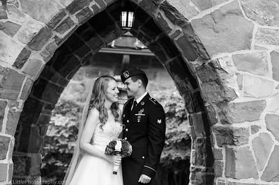 Jennifer and Mark Wedding Day-139-2