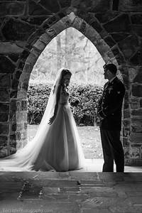 Jennifer and Mark Wedding Day-150-2
