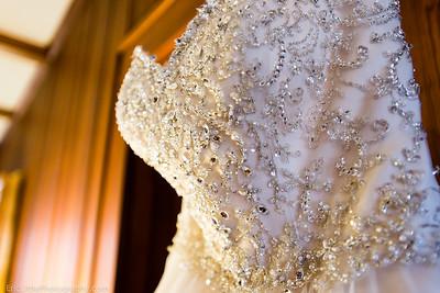 Jennifer and Mark Wedding Day-9