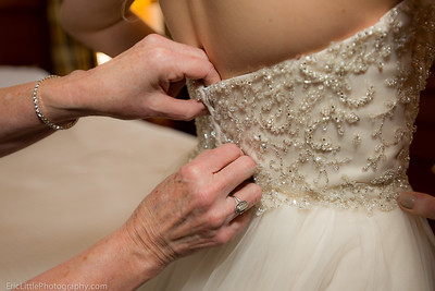 Jennifer and Mark Wedding Day-39