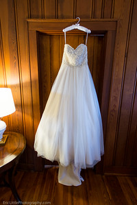 Jennifer and Mark Wedding Day-8