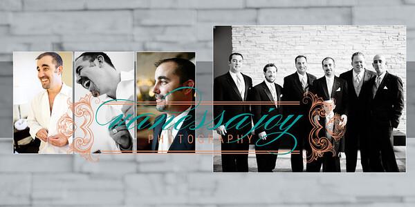 jennifermichael album layout 004 (Sides 7-8)