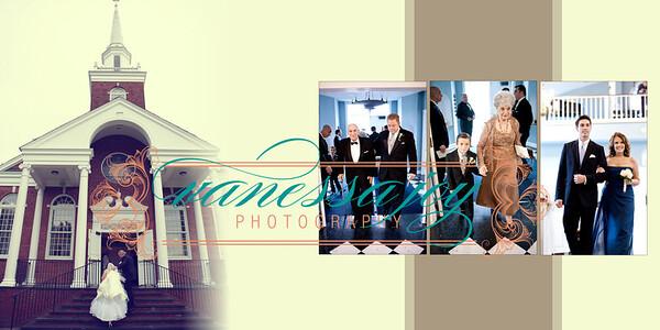 jennifermichael album layout 010 (Sides 19-20)