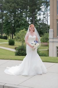 Jennifer and Ryan Wedding-50