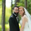 Jennifer and Ryan Wedding-221