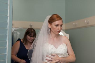 Jennifer and Ryan Wedding-30