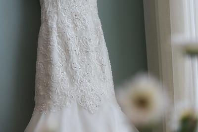 Jennifer and Ryan Wedding-3